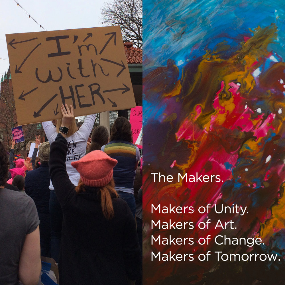 TheMakers