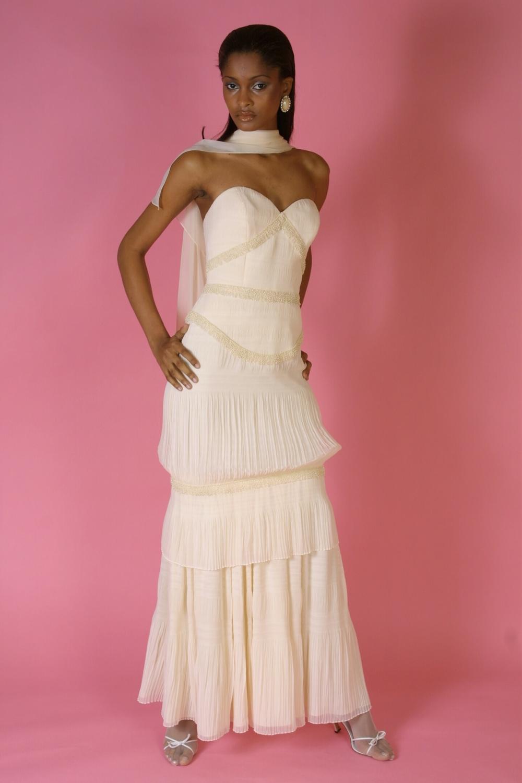 ivory goddess gown.jpg