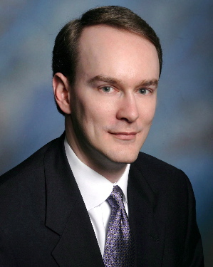 Stephen C. Knight - Tennessee Trial And Appellate Lawyer
