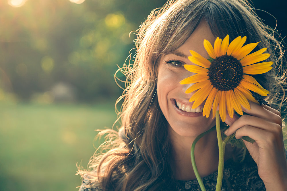 Sunflower Sessions - A Celebration of Color, Hot Suns an loads of FUN!!Times and Days Vary***