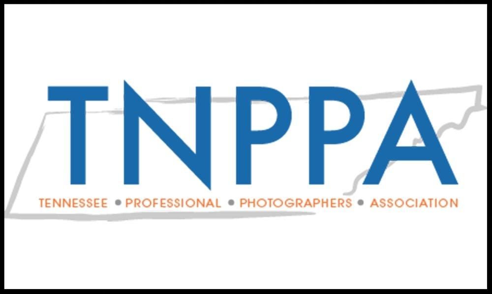 TNPPA.jpg