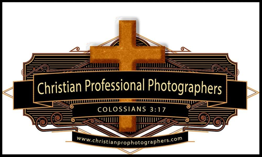 Christian Photog.jpg