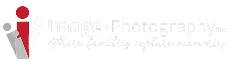 Image Photography Inc