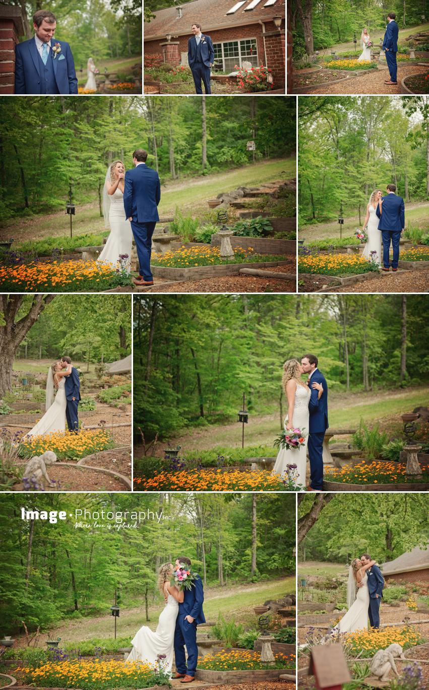 Macy and Matt Wedding 1.jpg
