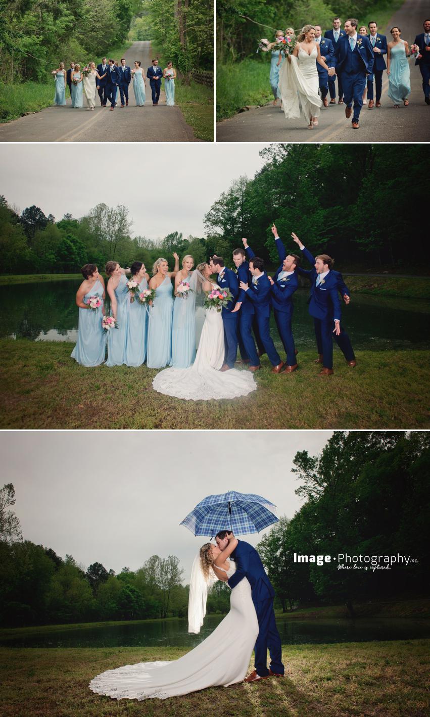 Macy and Matt Wedding 4.jpg