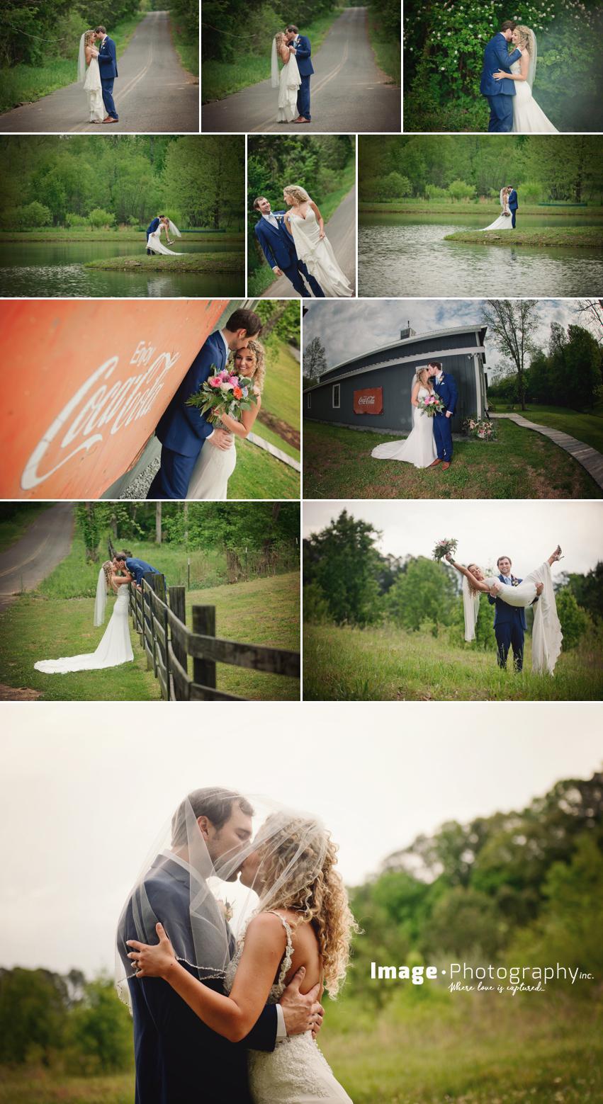 Macy and Matt Wedding 5.jpg