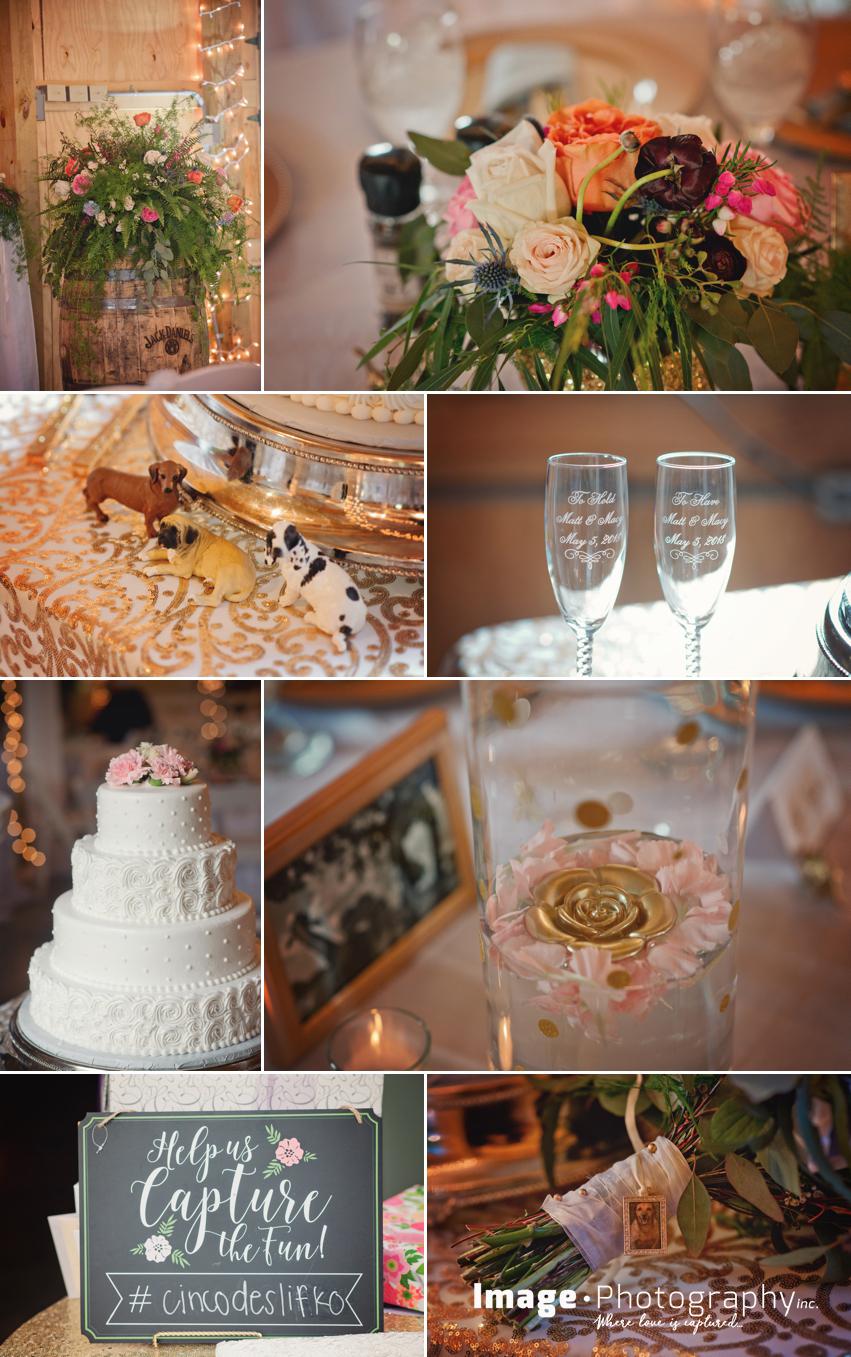 Macy and Matt Wedding 6.jpg