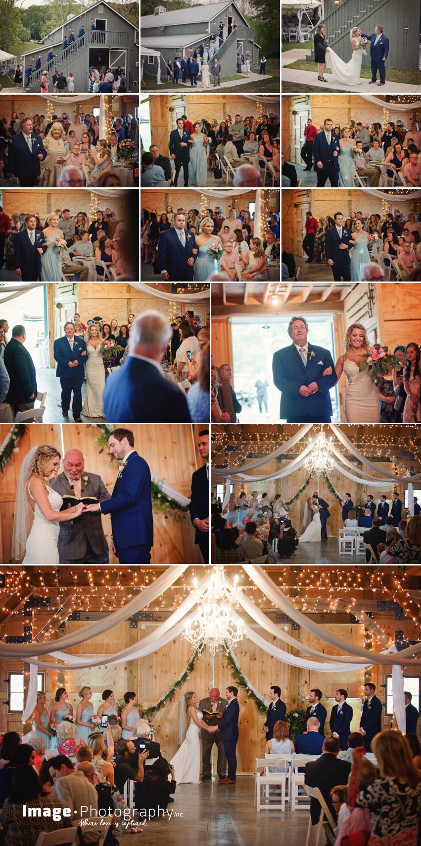 Macy and Matt Wedding 7.jpg