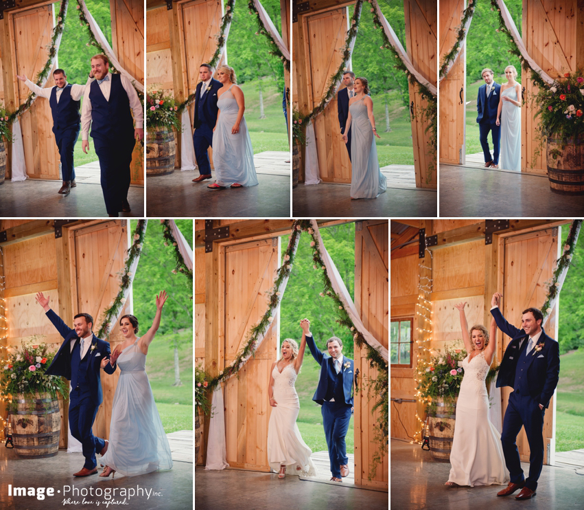 Macy and Matt Wedding 8.jpg