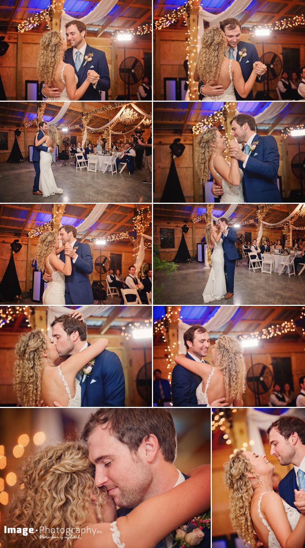 Macy and Matt Wedding 10.jpg