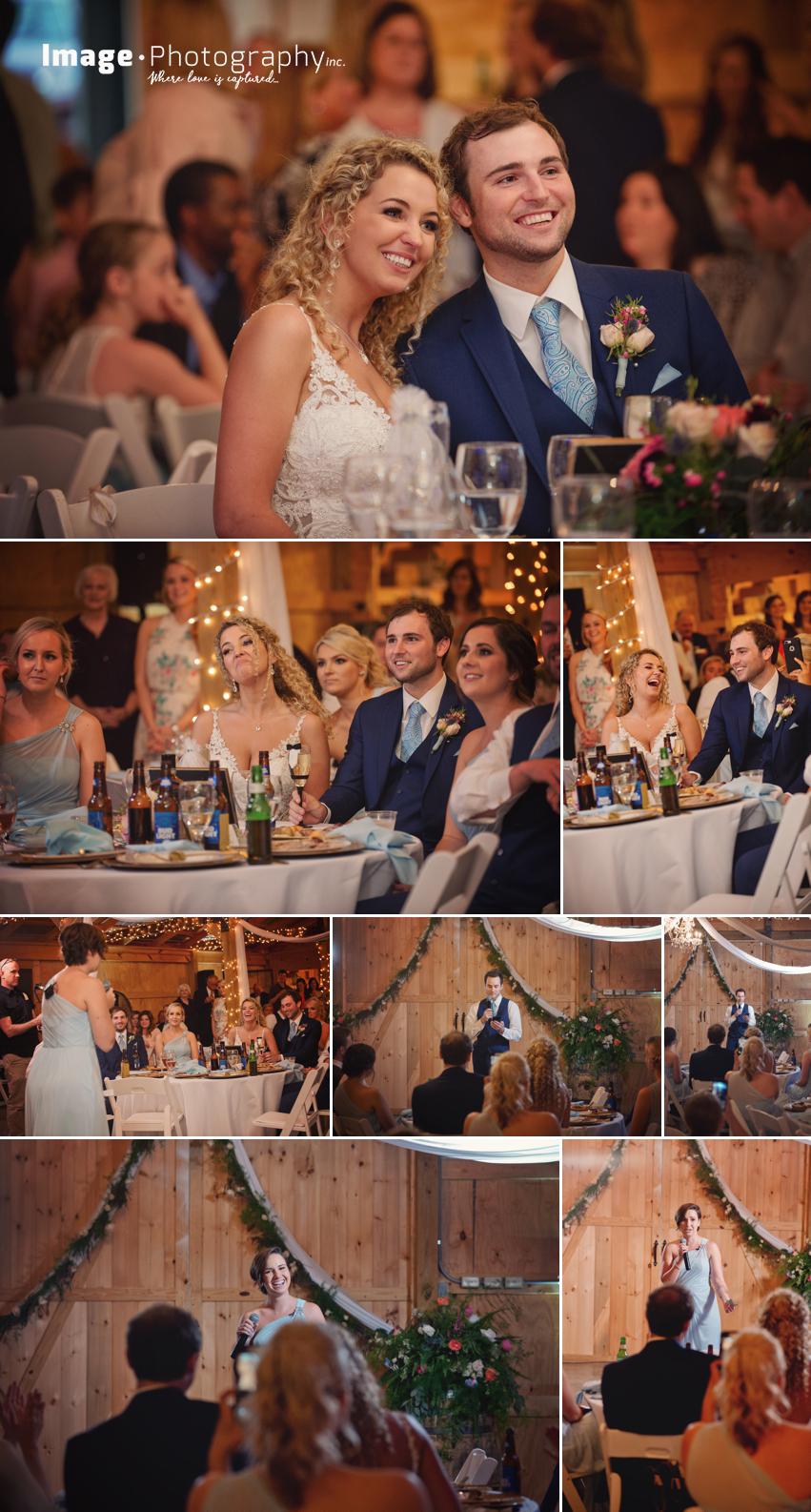 Macy and Matt Wedding 11.jpg
