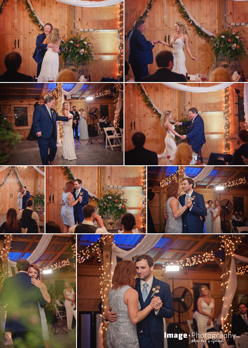 Macy and Matt Wedding 12.jpg