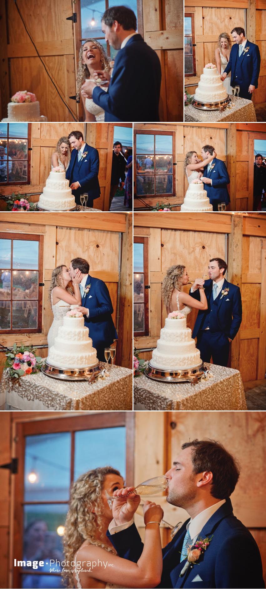Macy and Matt Wedding 13.jpg