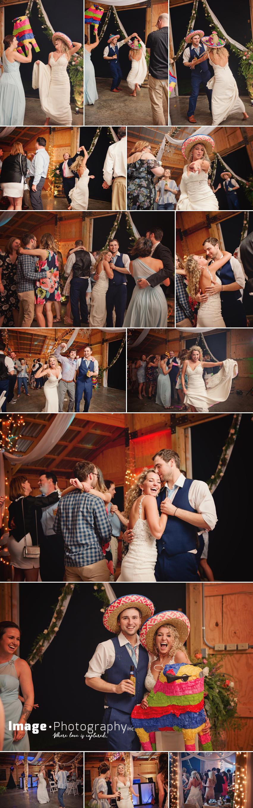 Macy and Matt Wedding 14.jpg