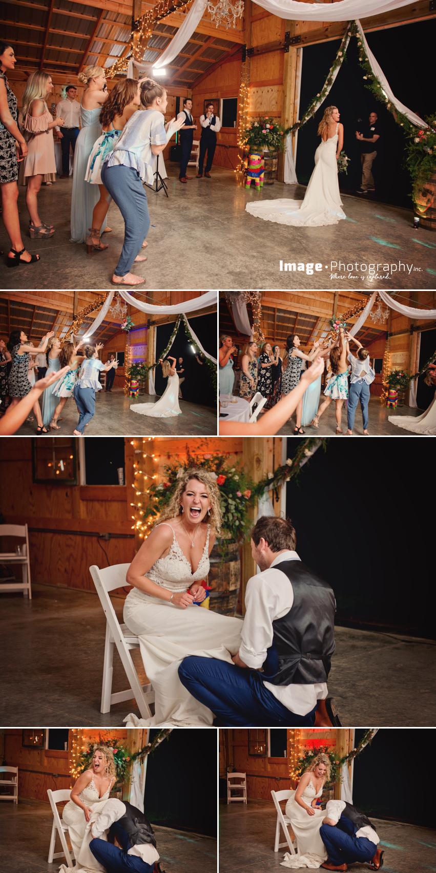 Macy and Matt Wedding 15.jpg