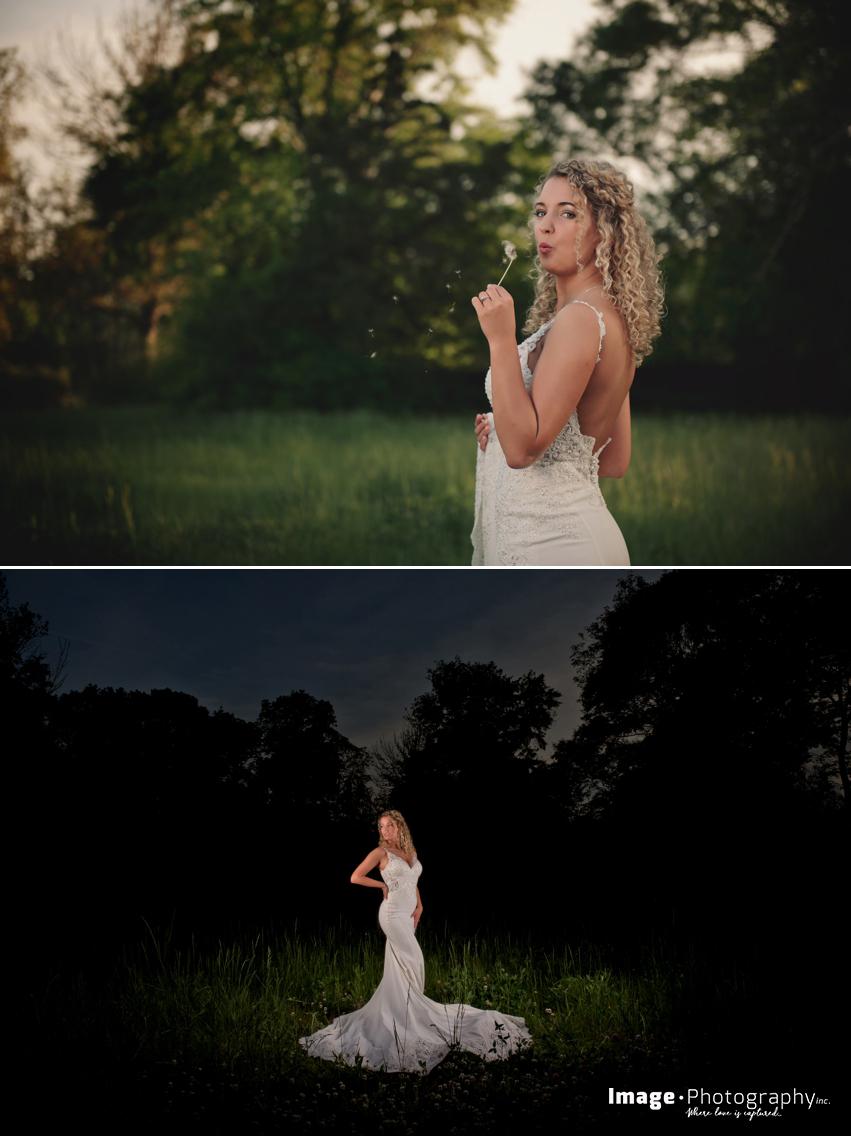 Macy Bridal Collage 1.jpg