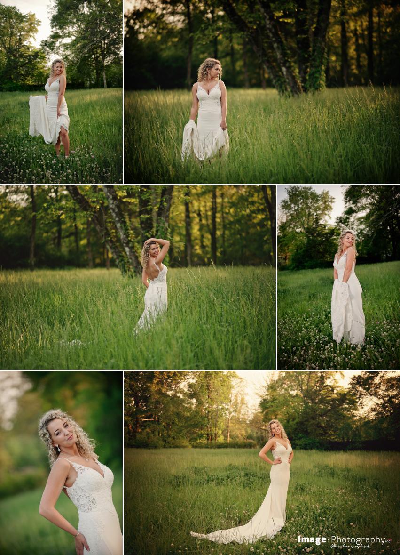 Macy Bridal Collage 2.jpg