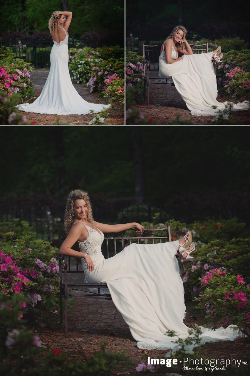 Macy Bridal Collage 3.jpg