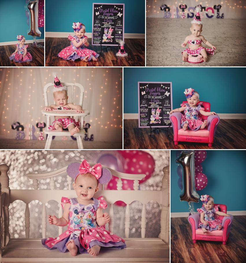 Higgins Collage 1.jpg