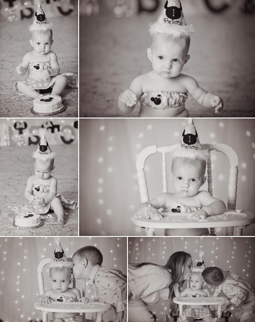 Higgins Collage 2.jpg