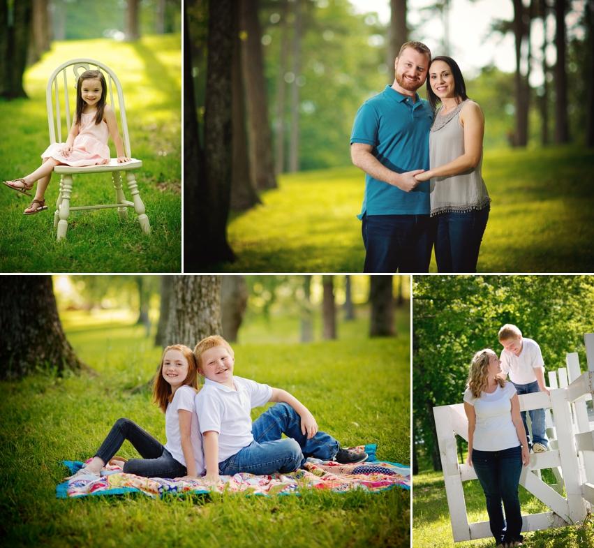 Spring Family 1.jpg