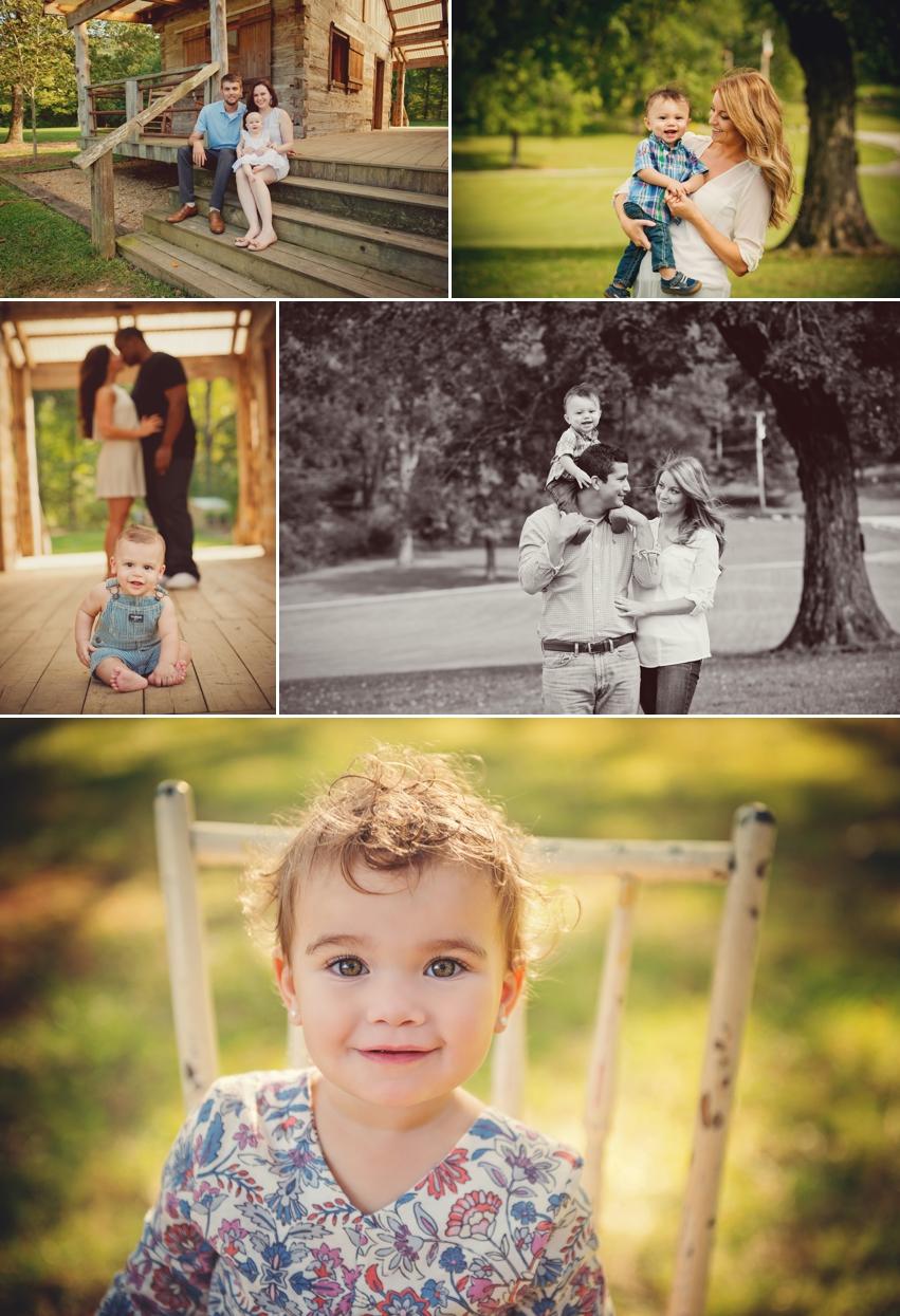 Spring Family 2.jpg