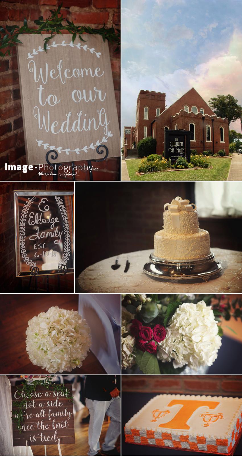 Eldridge Collage 1.jpg