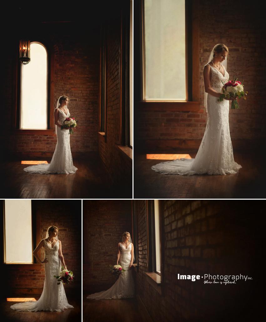 Eldridge Collage 4.jpg
