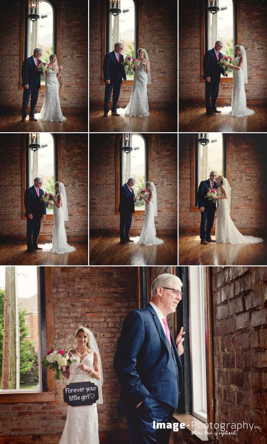 Eldridge Collage 3.jpg