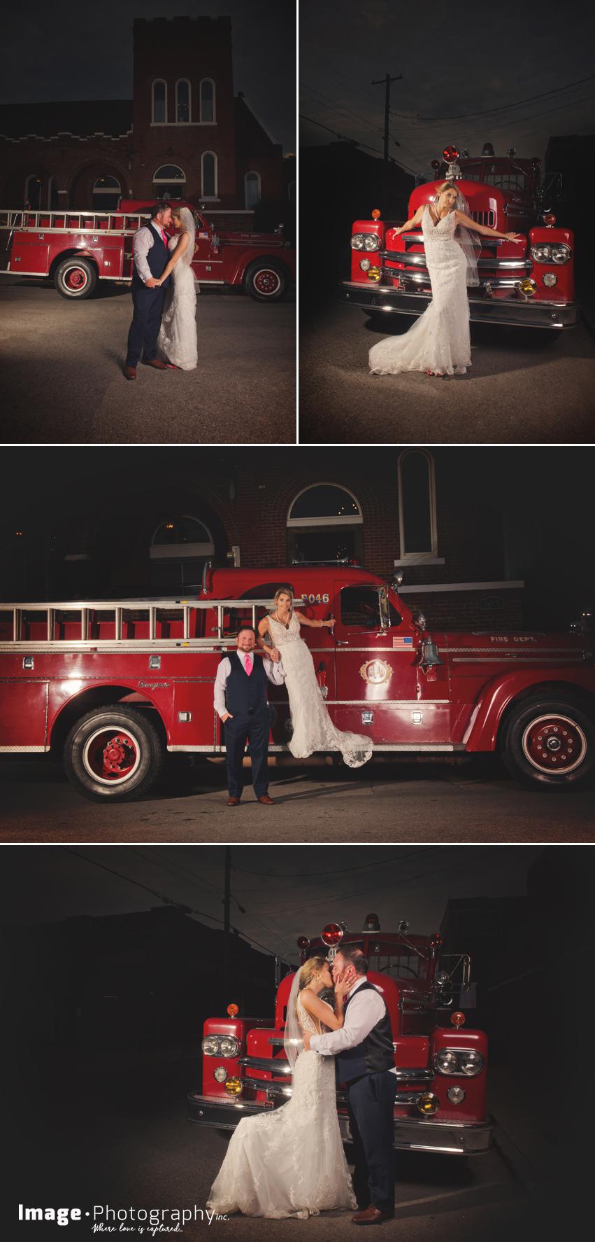 Eldridge Collage 10.jpg