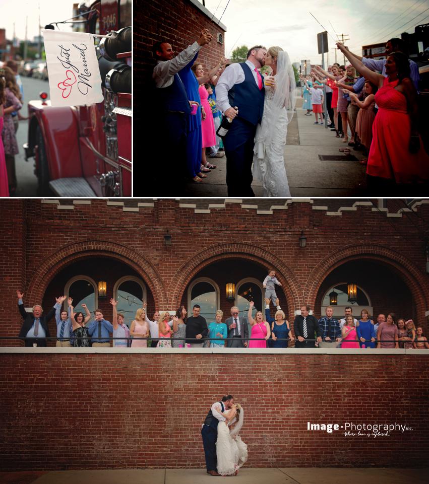 Eldridge Collage 19.jpg
