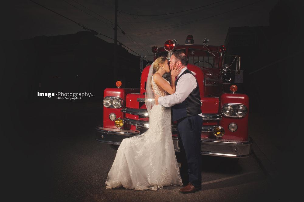 Eldridge Wedding SS-58 copy.jpg