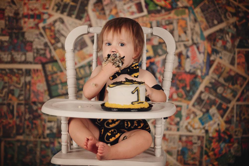 House Smash Cake-2.jpg