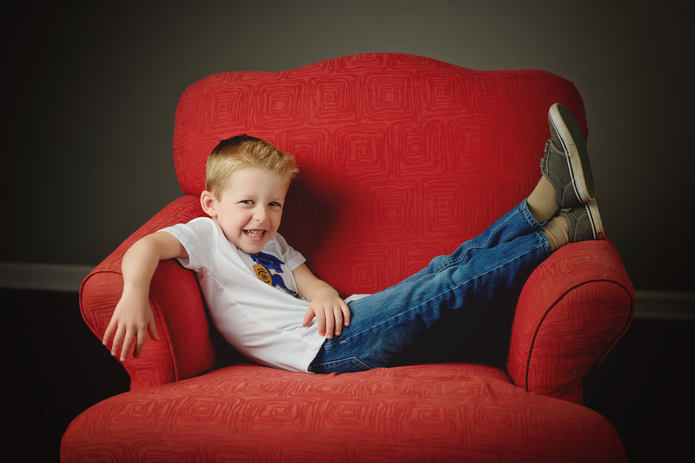 Alley 5 Year Old SS-4.jpg
