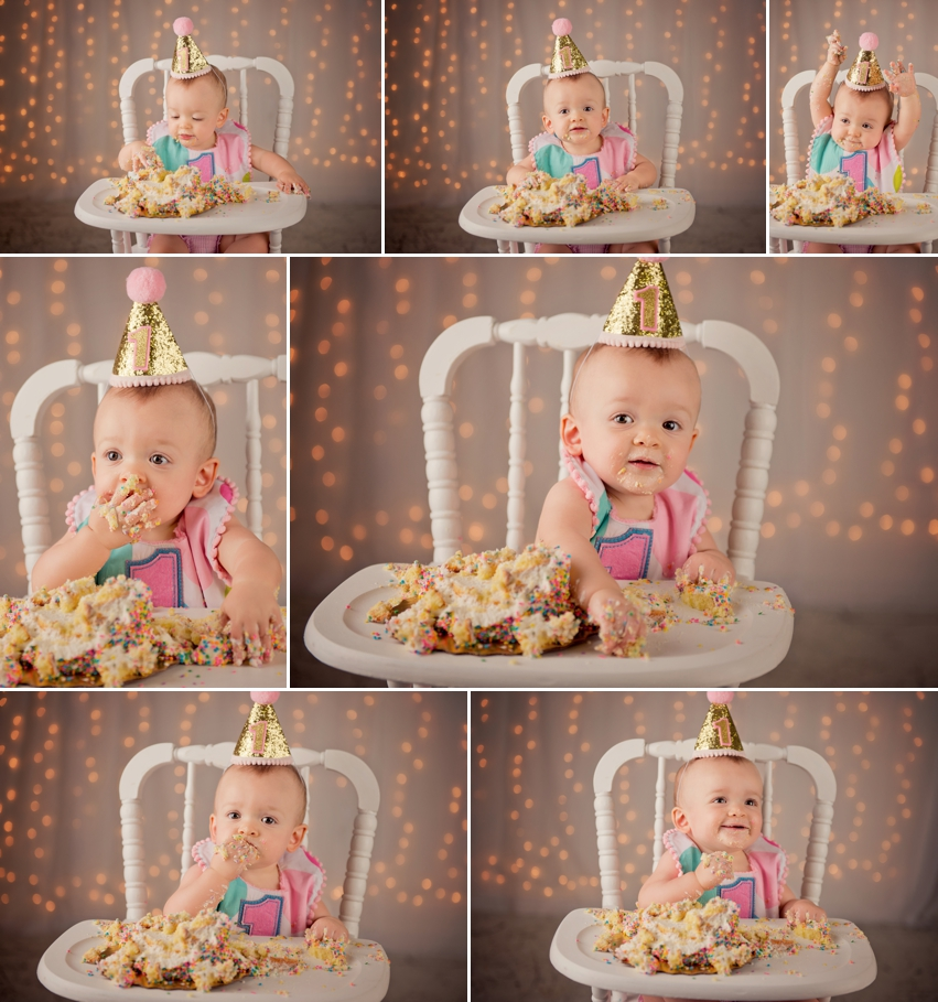 Smash Cake Collage 5.jpg
