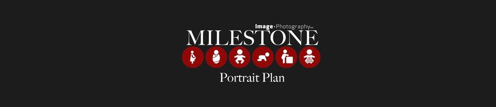 Milestone copy.jpg