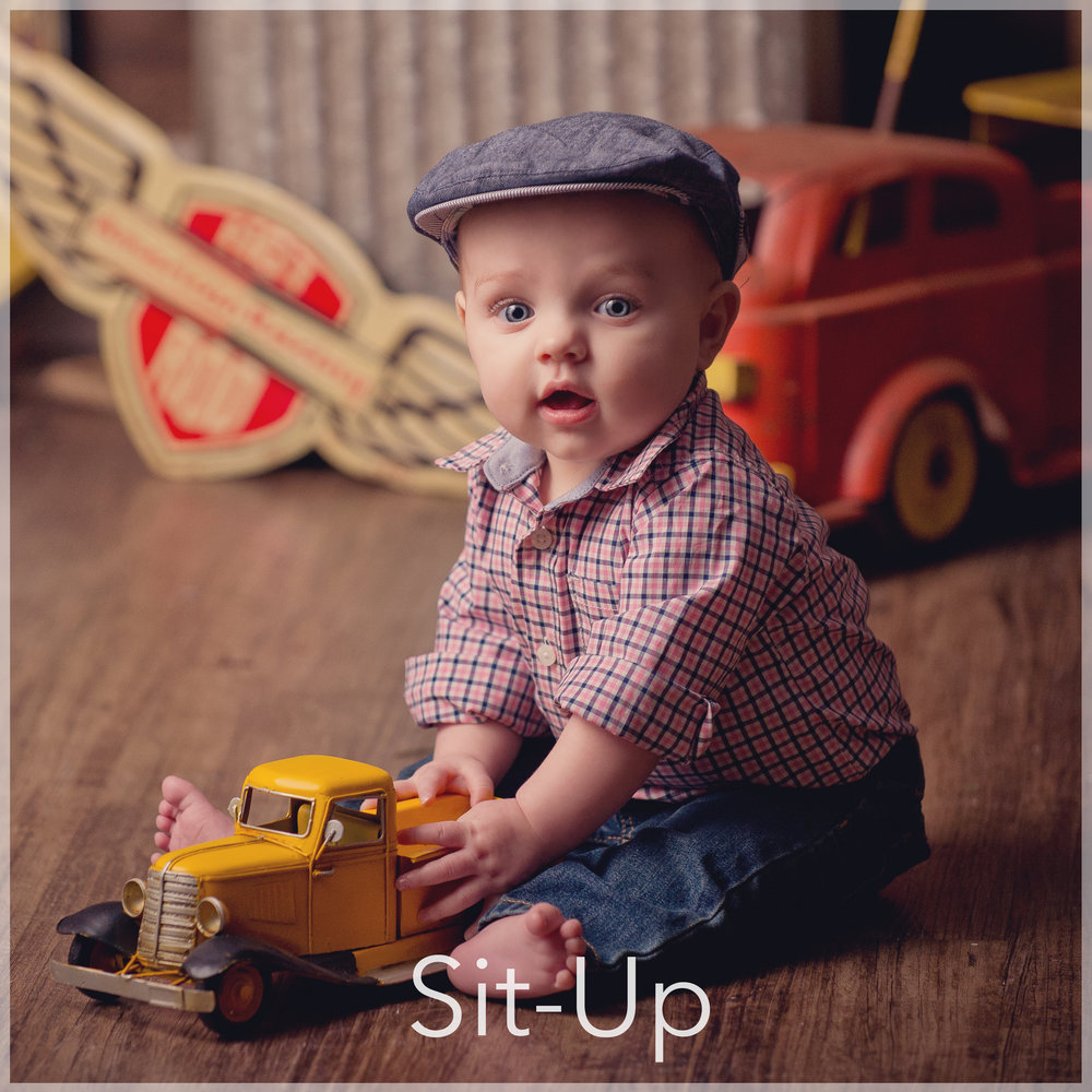 sit up.jpg