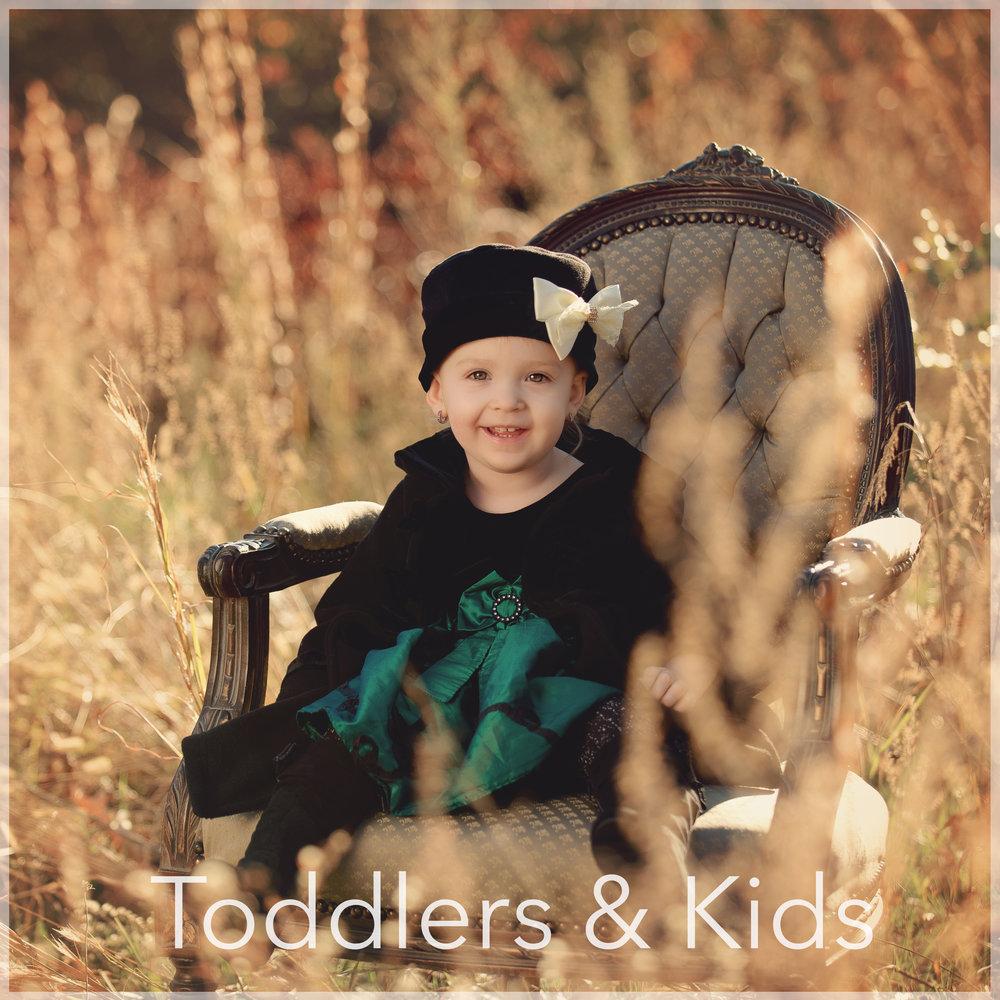 toddler and kids.jpg