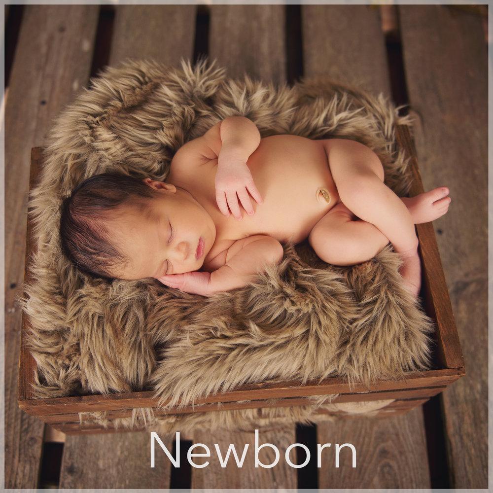 Jordyns Newborn-18.jpg
