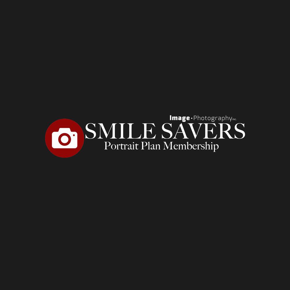 Smile Savers.jpg