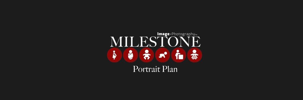 Milestone+copy.jpg