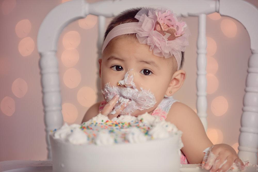 Soto Cake Smash SS-1.jpg