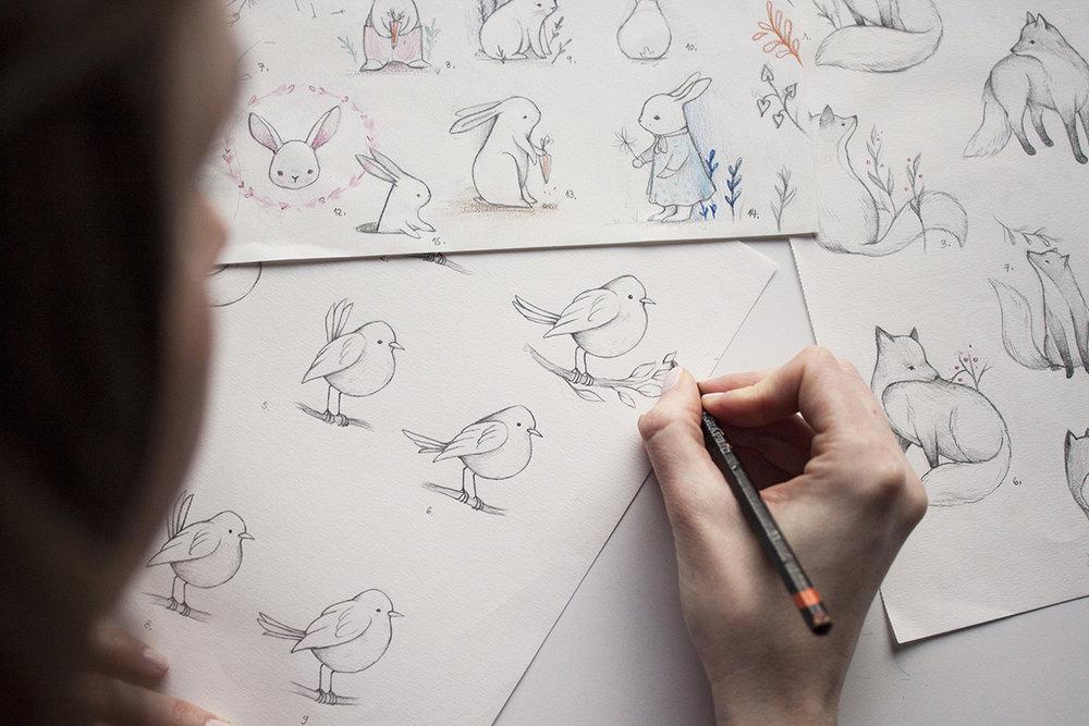sketching5.jpg