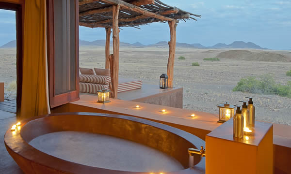 okahirongolodge-the-independent-traveller-Namibia Travel Inspiration.jpg