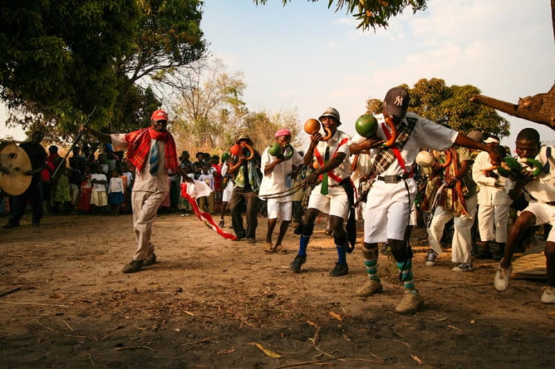 Malawi Travel - African Travel - The Independent Traveller