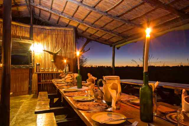 Muchenje- botswana travel inspiration - african travel - bostwana travel - the independent traveller 3.jpg