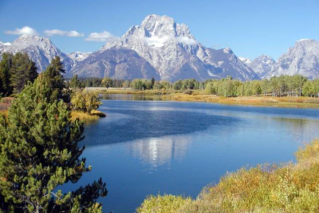 Eclipse Tour Grand Teton - The independent Traveller- usa eclipse.jpg