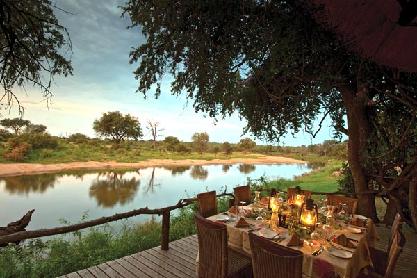 ©MOTSWARI PRIVATE GAME RESERVE