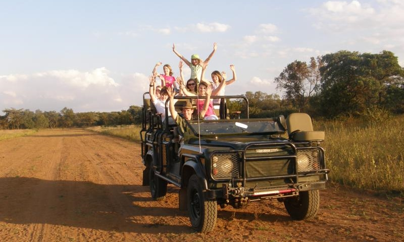 Jembisa-children-safari-south-africa-the independent traveller 1.jpg