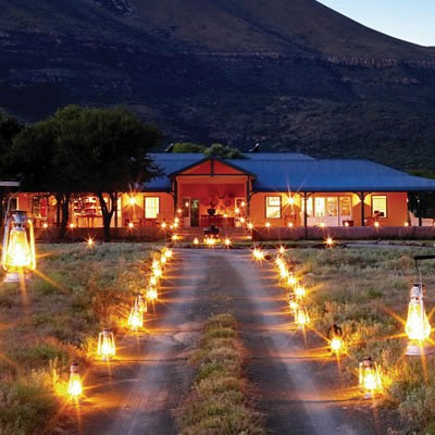 Surrounded by mountains and set in a reserves wildness @Samaragamereserve you can walk with wild cheetahs, picnic in the shallows of a river and stay in luxury. #southafrica #africatravelexperts #travelideas #travelexperts #theindependenttraveller #africa #holidays